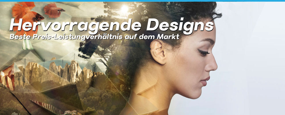 Offerte Webseiten Erstellen Lassen Schweiz Zentralschweiz Luzern